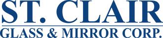 St. Clair Glass & Mirror Corp.